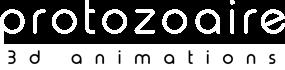 Protozoaire Logo