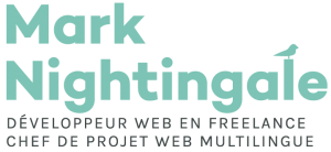logo_marknightingale-couleur